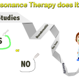 Bioresonance Therapy does it work?