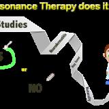 Bioresonance Therapy does it work?