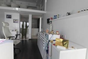 bioresonance center