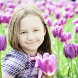 Treating Allergies Naturally – Part 2